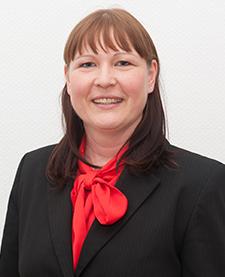 Daniela Böttcher