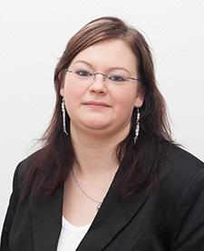 Susan Gräf