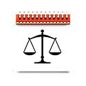 Recht für Unternehmer